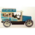 Classic Car Wind Up in Gift Box