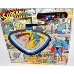 Superman Schylling Alarm Clock